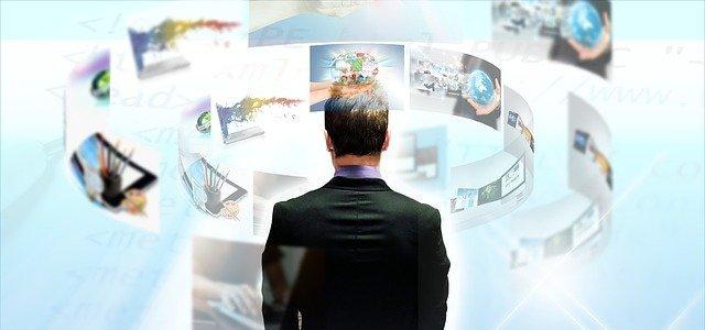 オウンドメディア戦略導入企業が増えている理由