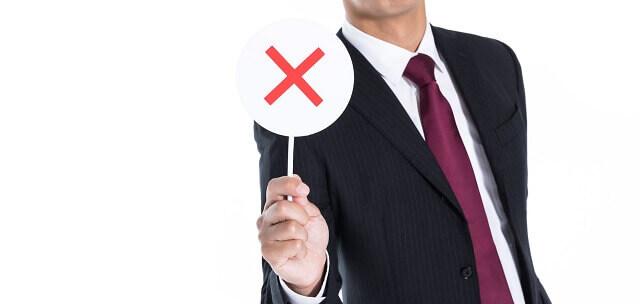 そのリスティング広告、費用対効果は妥当ですか?